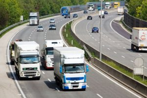 wypozyczalnia samochodow transport i logistyka