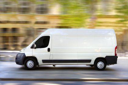transport busem dla firm i szkol