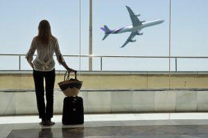 lotnisko poznan wypozyczalnia samochodow