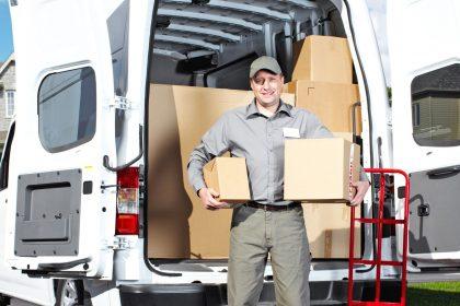 wypozyczalnia samochodow dostawczych przy przeprowadzkach