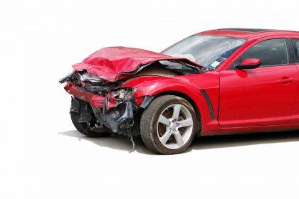 auto zastepcze zoc sprawcy bez dodatkowych formalnosci nowe modele