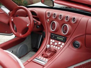 wypozyczalnia samochodow biznes nowoczesny