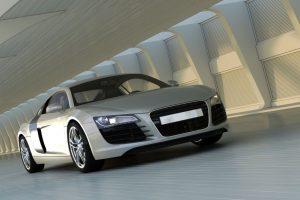 wynajem samochodow luksusowych sportowych