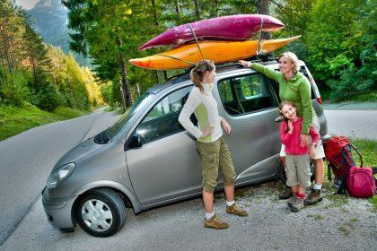 auto dla rodziny krok po kroku wynajem i umowa
