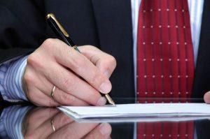 umowa wypozyczenie samochodu przejrzyste warunki zapisow prawnych