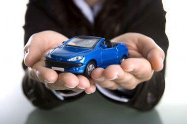 firma przewozowa z elastyczna oferta dla klienta i firmy