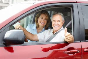wynajem samochodu srednioterminowy do jazdy prywatnej