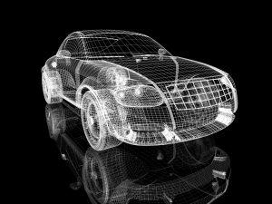 wynajem aut praktyczne wskazowkiwynajem aut praktyczne wskazowki i zalecenia