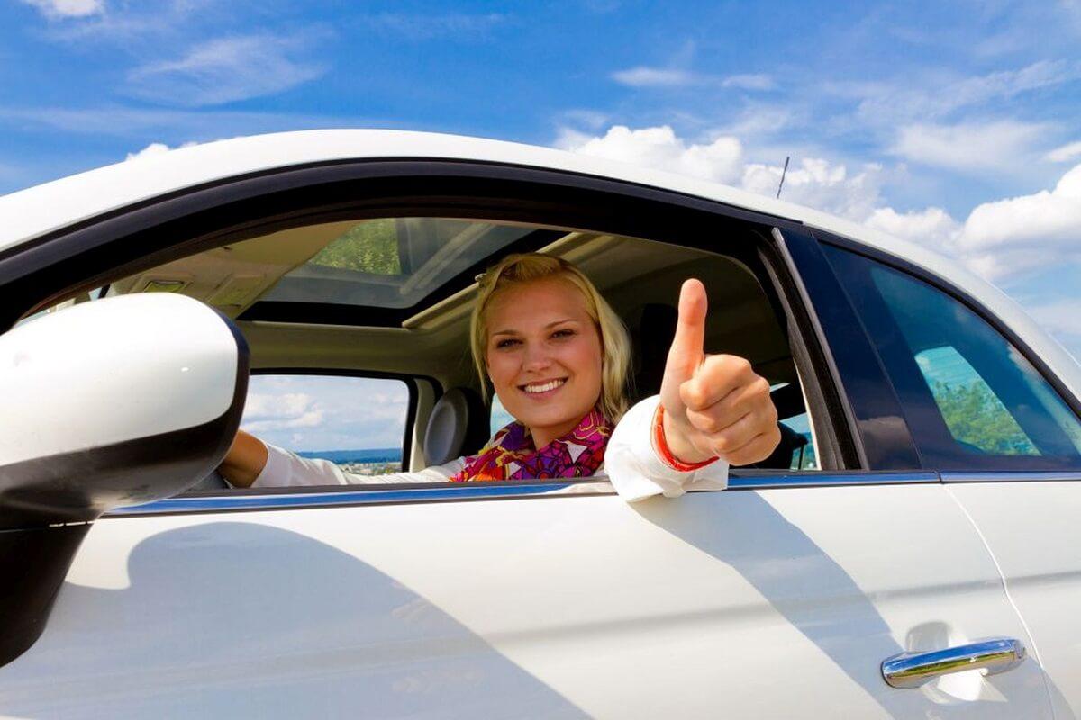wypozyczalnia samochodow jakie korzysci daje twojej firmie dowiedz sie dzis