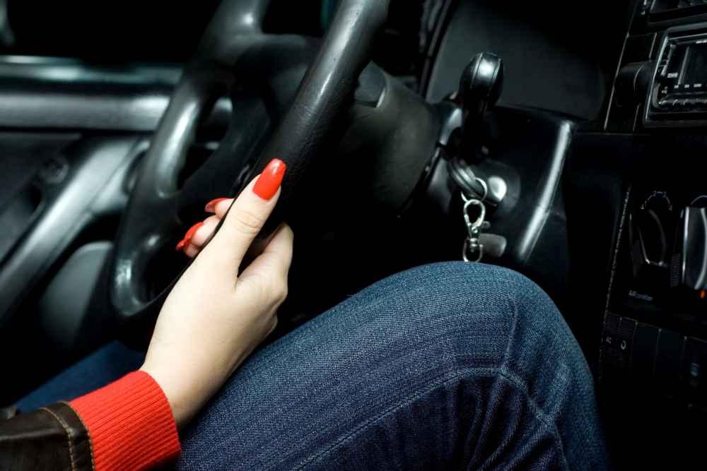 wypozyczalnia-samochodow-na-ferie-kierowca