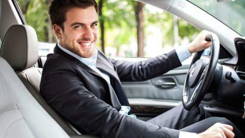 wypozyczalnia-samochodow-dostawczych-poznan-firm