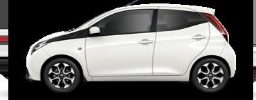 Toyota-aygo-wypozyczalnia-aut-cennik