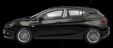 wypozyczalnia-samochodow-opel-astra-czarna-benzyna