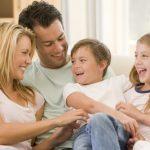 rodzinny wyjazd na wakacje wynajem krótkoterminowy